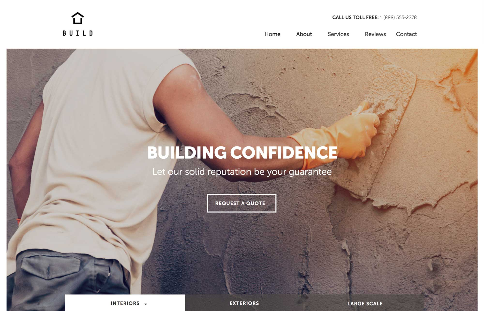 Build Fixed Width Responsive Theme Perfect For Beginners To Muse