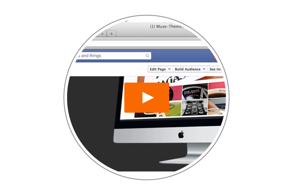 Facebook Previews - Tutorial