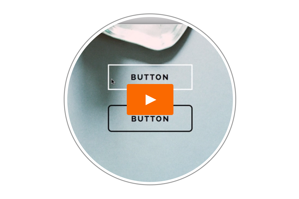 Adobe muse state transitions video tutorial musethemes state button tutorial ccuart Gallery