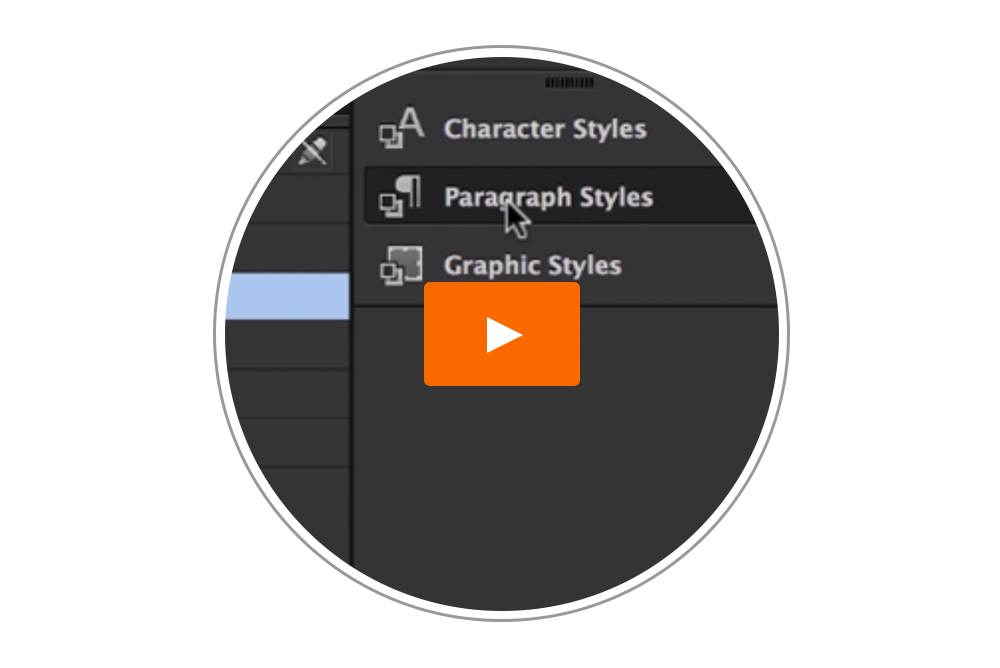Adobe muse state transitions video tutorial musethemes style tagging text panel tutorial ccuart