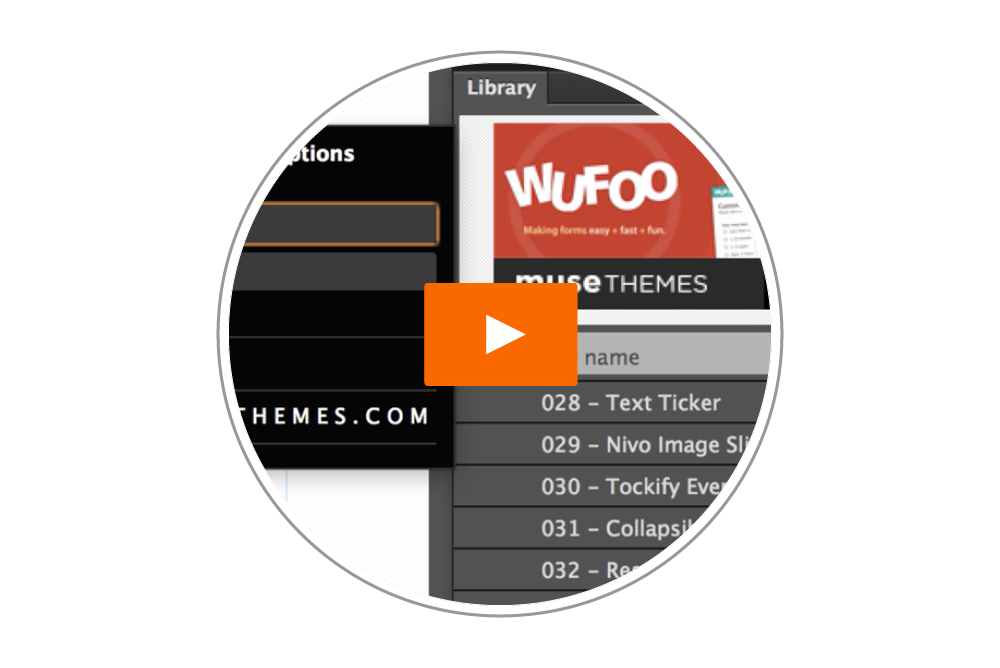 Wufoo Forms - Tutorial