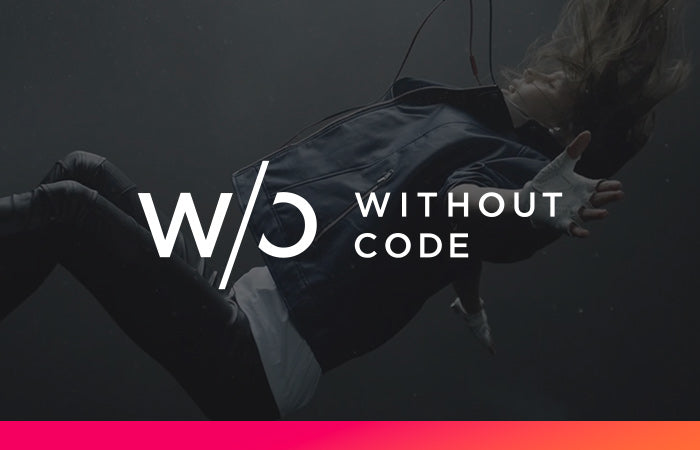Build Websites without Coding