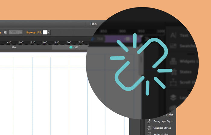 Muse-Themes.com - Adobe Muse Templates | Muse Widgets and Blog