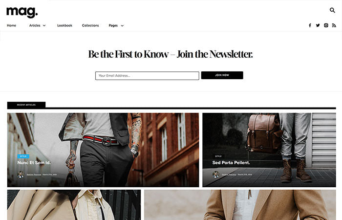 MuseThemescom Adobe Muse Templates Muse Widgets And Blog - Free roofing invoice template online clothing stores for juniors