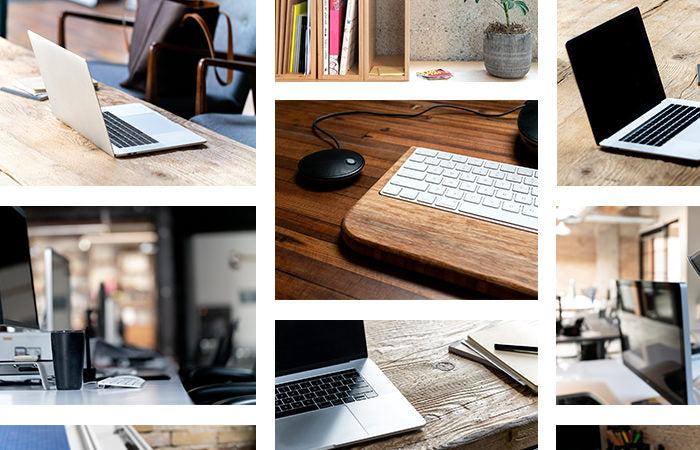 Muse-Themes com - Adobe Muse Templates | Muse Widgets and Blog