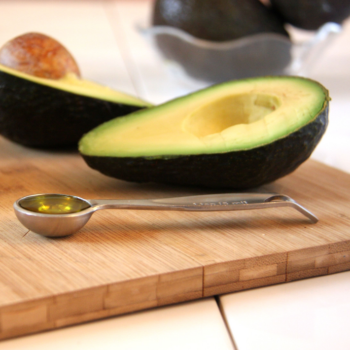 Avocado Oil: The elixir for your skin