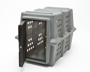 Trikos kennel