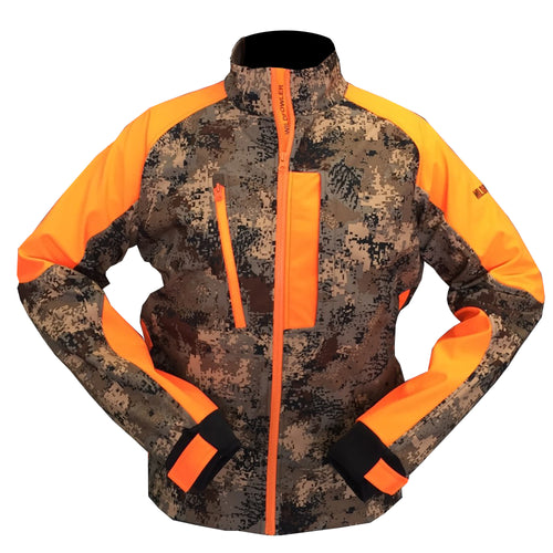 Digital Upland Soft Shell
