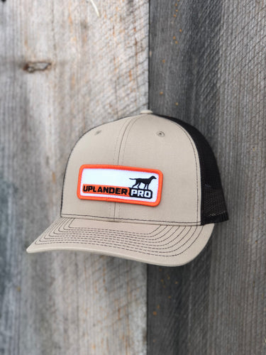 UP hat