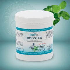 "Ropa-B BOOSTER ""All in One"" Probiotic & Prebiotic 300 grams"