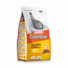 Success Corn IC plus Pellet (15 kg or 33 lbs)