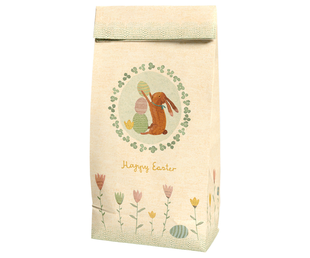 Gift bags | Happy Easter