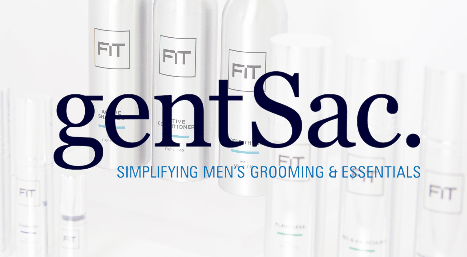 10492e2707fc FIT Skincare now available at gentSac