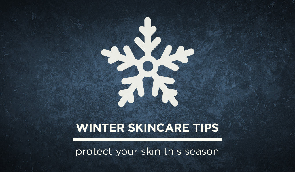 FIT Winter Skincare Tips