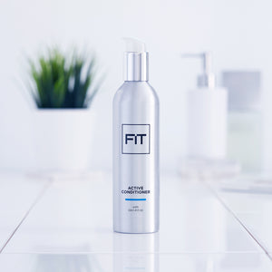 ACTIVE CONDITIONER - 250 ML