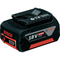 18v 5.0Ah Li-ion Slide CoolPack Battery - Comparethetools.eu