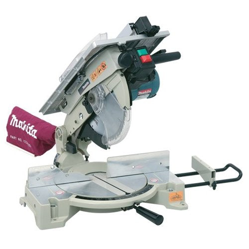 LH1040 10inch/260mm Table/Mitre Saw 240V