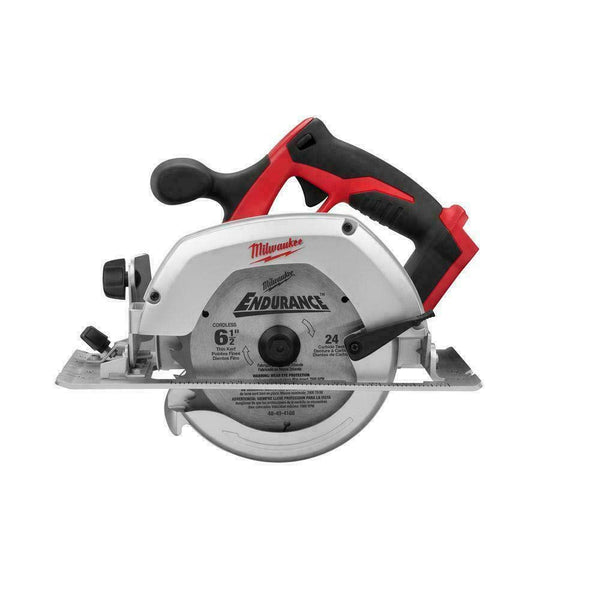 18v Circular Saw Bare Unit 4002395238248 - Comparethetools.eu
