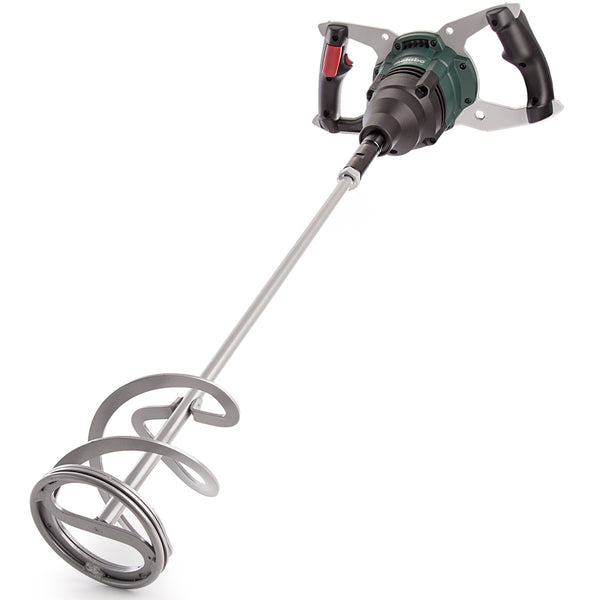 Metabo RW 18 LTX 120 18V Cordless Stirrer/ Mixer Body Only 601163850