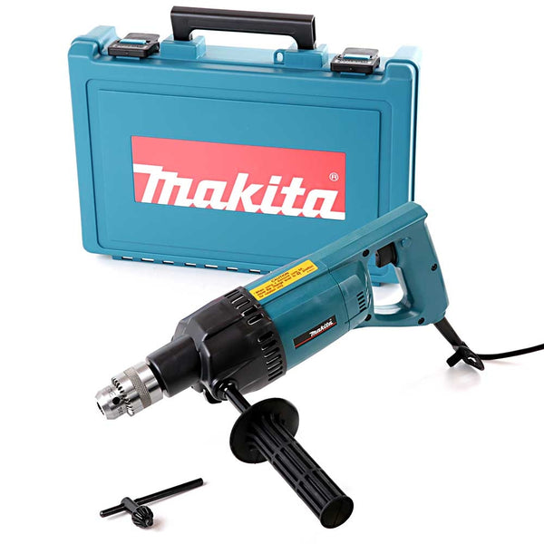 8406/2 Diamond Core Drill With Carry Case 240V - Comparethetools.eu