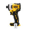 Dewalt DCF809 18v Li-Ion XR Brushless Cordless Impact Driver Body Only