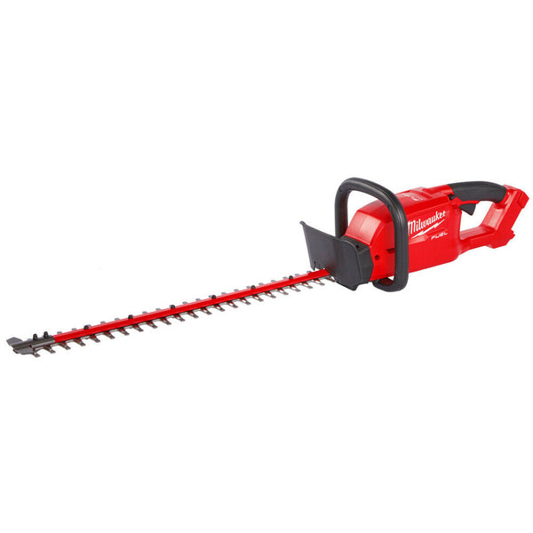 Milwaukee M18CHT-0 18V Cordless Fuel Hedge Trimmer Body Only 4933459346