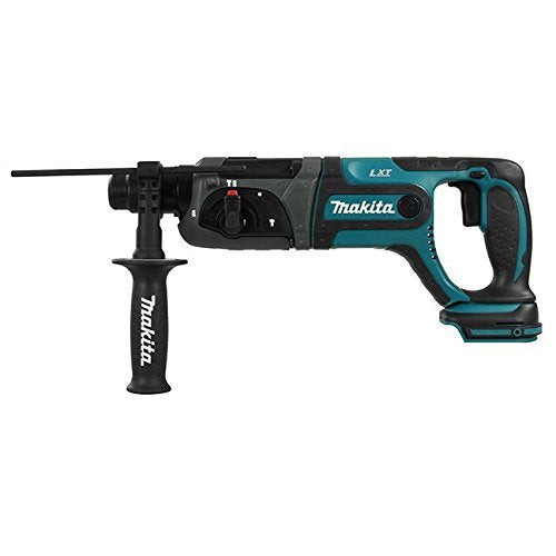DHR241Z 18V Li-ion Cord less Rotary Hammer Drill (Body only)