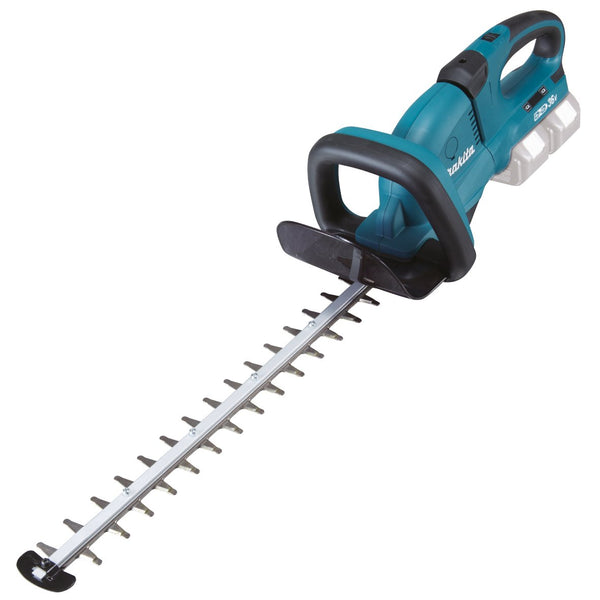 DUH551Z Twin 18V Lxt 550mm Hedge Trimmer Body Only