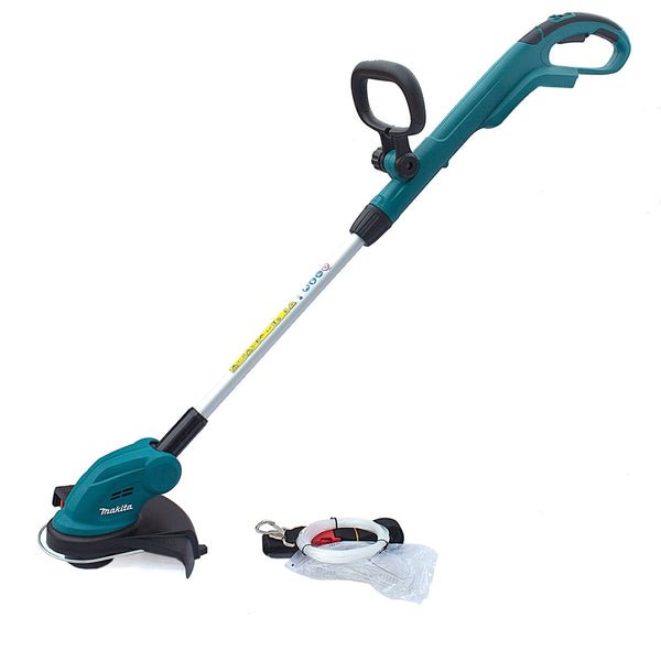 DUR181Z 18V LXT Cordless Grass Line Trimmer Body Only