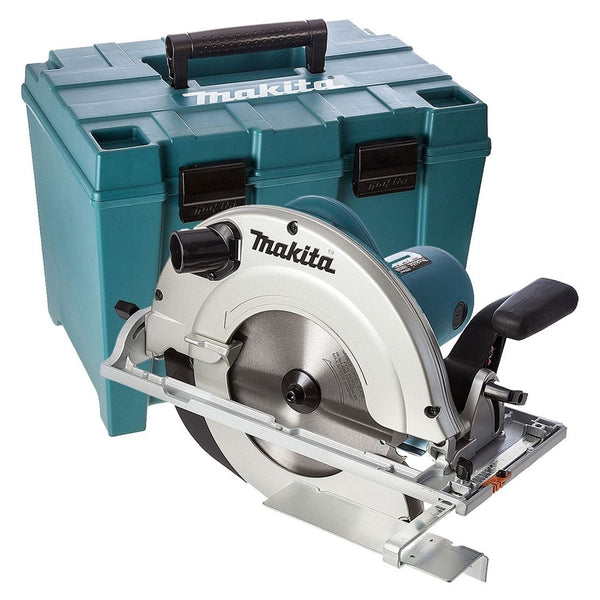 5903RK 9inch/235mm Circular Saw with Case 110V - Comparethetools.eu