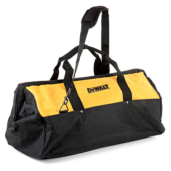 24'' tool bag - Comparethetools.eu