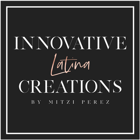 Innovative Latina Creations