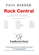 Load image into Gallery viewer, Flexi-Band Pop Series - Multi-Bundle Value Pack 1 - Paul Barker Music