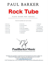 Load image into Gallery viewer, Flexi-Band Pop Series - Multi-Bundle Value Pack 2 - Paul Barker Music