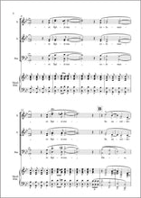 Load image into Gallery viewer, Colossus (SAB Choir & Orchestra/Keyboard) - Paul Barker Music