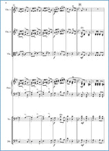 Load image into Gallery viewer, Stringtando (String Orchestra)-Orchestral-Paul Barker Music