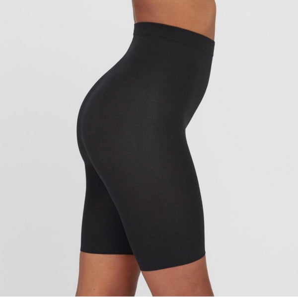 Spanx Mid Thigh Shapers size G
