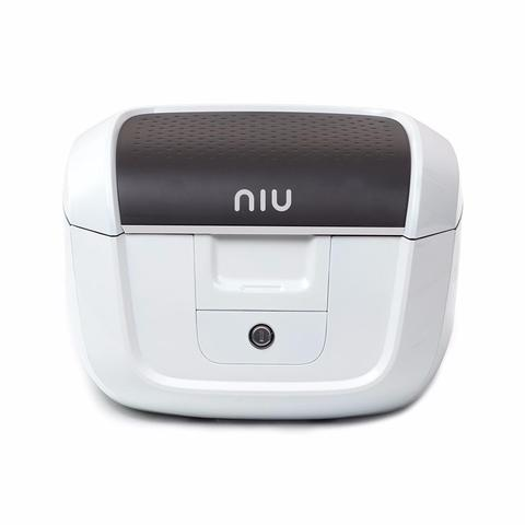 niu white tail box