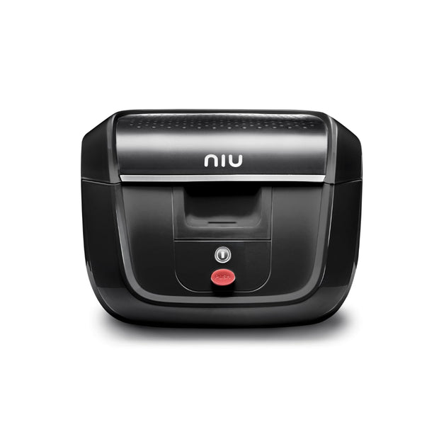 niu black tail box