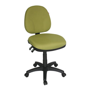 Silla Operativa Prochair OHS-43 Offiho