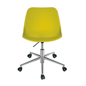 Silla Operativa Quick OHS-47 Offiho