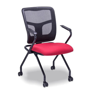 Silla abatible re-1515 requiez