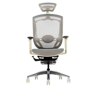Silla ejecutiva advance techno