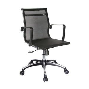 Silla Travis OHE-293 Offiho