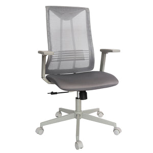 Silla ejecutiva athelier offiho