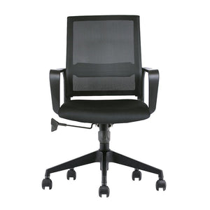 Silla Semi Ejecutiva OHE-94 Plus Offiho