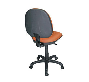 Silla Versa Seating OHS-13 Offiho