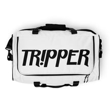 Load image into Gallery viewer, TR!P DUFFLE BAG