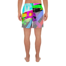 Load image into Gallery viewer, 'TR!P 8' | LAD SHORTS | UNISEX
