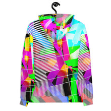 Load image into Gallery viewer, 'TR!P 8' | PREMIUM HOODIE | UNISEX